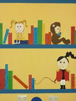 Close Up Book Case Mural.jpg