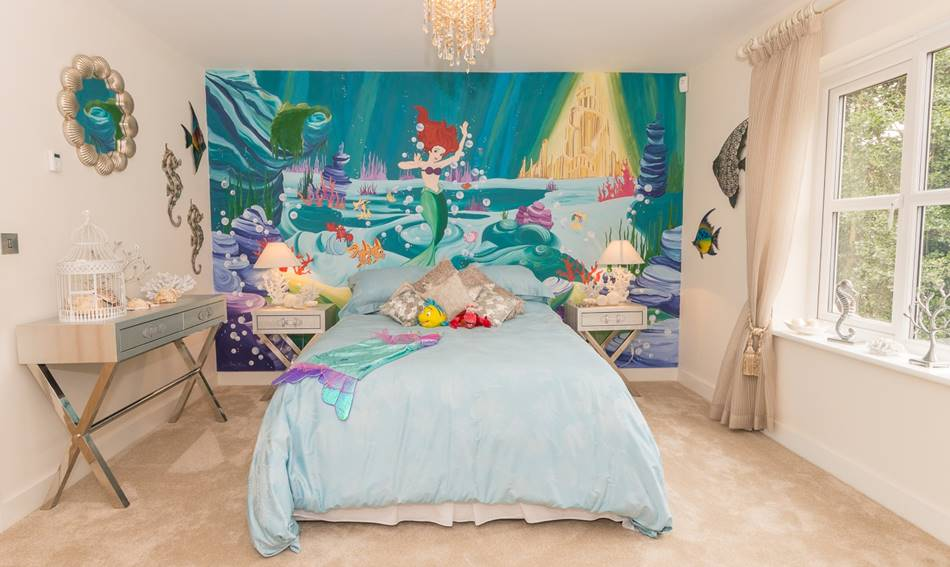 Disney Mermaid Mural.jpg