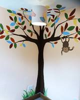 PatternedTree Mural.JPG