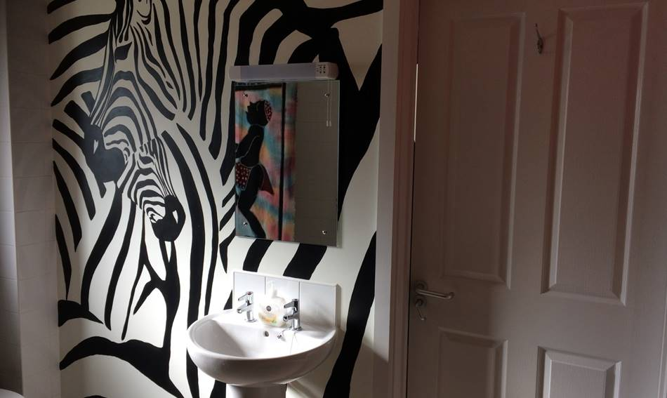 Zebra Bathroom Mural.JPG