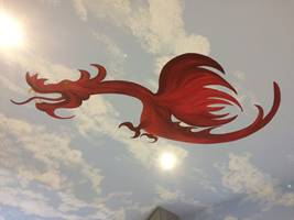 Dragon & Clouds Mural.jpg