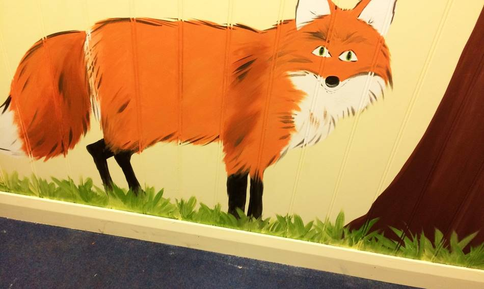 Happy Fox Mural.jpg