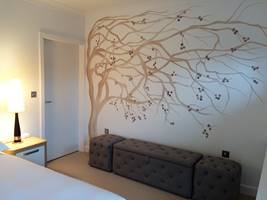 Windy Blossom Tree Mural.jpg