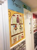 Dementia Care Home Murals.jpg