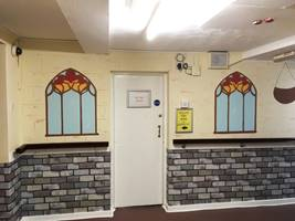 Dementia Church Mural.jpg