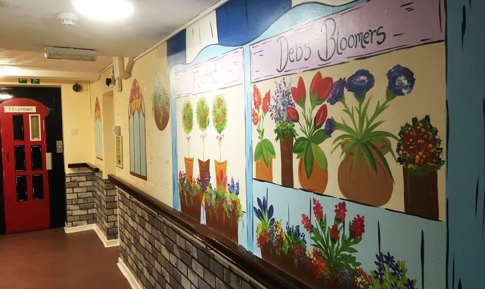 Dementia Flower Shop Mural.jpg