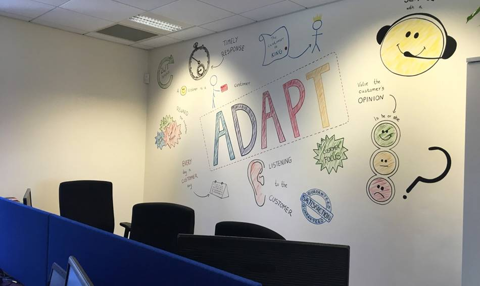 Office Word Mural.jpg