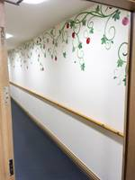 Care home way finding mural.JPG