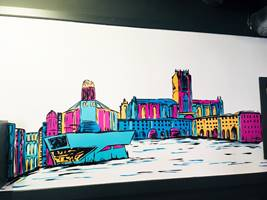Liverpool City Scene Wall Art.jpg