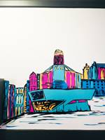 Liverpool Skyline Wall Art.jpg