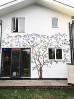 Outdoor Tree Mural.JPG