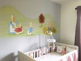 Beatrix Potter Nursery Wall Mural.jpg