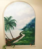 Italian Vista Window Mural.jpg