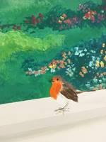 Little Robin Mural.jpg
