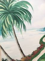 Palm Tree Wall Mural.jpg