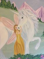 Fairy Princess Mural.jpg