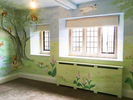 Beatrix Potter Fully Themed Room.jpg