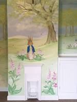 Beatrix Potter Peter Rabbit Art.jpg