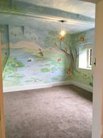 Beatrix Potter Themed Room Mural.jpg
