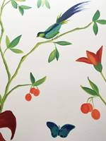 Bird & Flower Close Up Mural.jpg