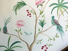Chinoiserie Wall Art.jpg