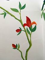Flower Wall Art.jpg