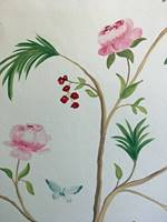 Rose & Butterfly Wall Mural.jpg