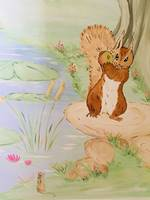 Squirrel & Mouse Mural.jpg