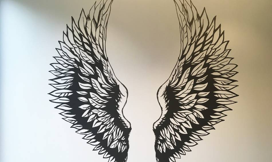 Angel Wings Mural.jpg