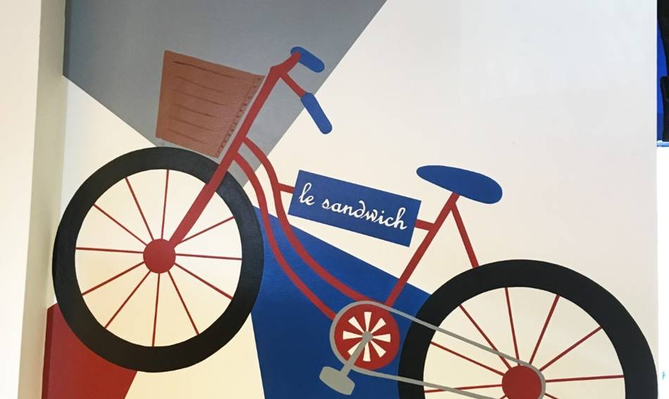 Modern Bicycle Mural.jpg