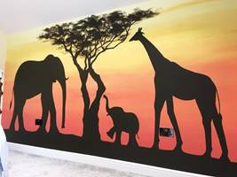 Sunset Wall Mural.jpg