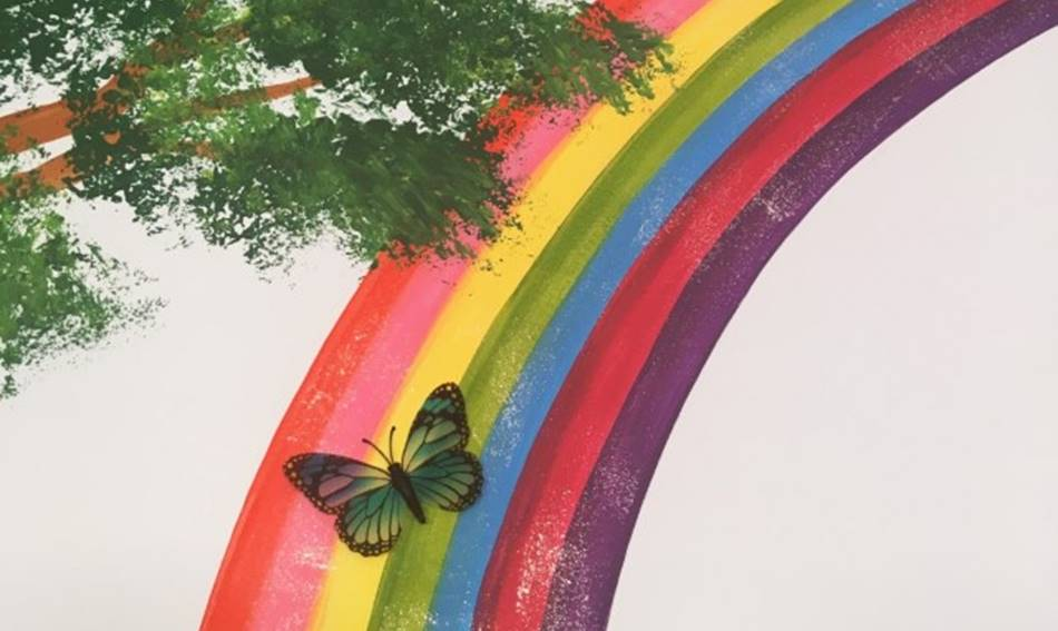 Rainbow Close Up Mural.jpg
