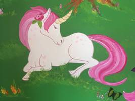 Unicorn Wall Mural.jpg