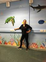 Joanna Perry Sea Mural.jpg